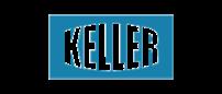 Otto Keller AG