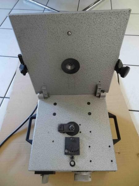 Engra T Kantenbrechmaschine