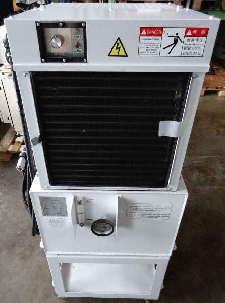 Kouwakougyo KMO-460 CSA Temperaturregler