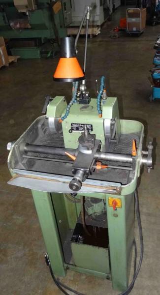 Kombi-Schliff D175 Werkzeugschleifmaschine